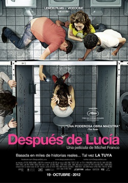 poster_despues-de-lucia