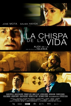 la_chispa_de_la_vida