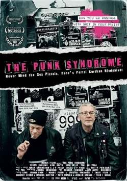 The_Official_Movie_Poster_of_The_Punk_Syndrome