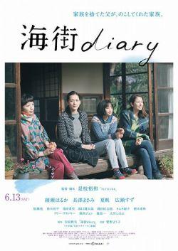 Umimachi_Diary-p2