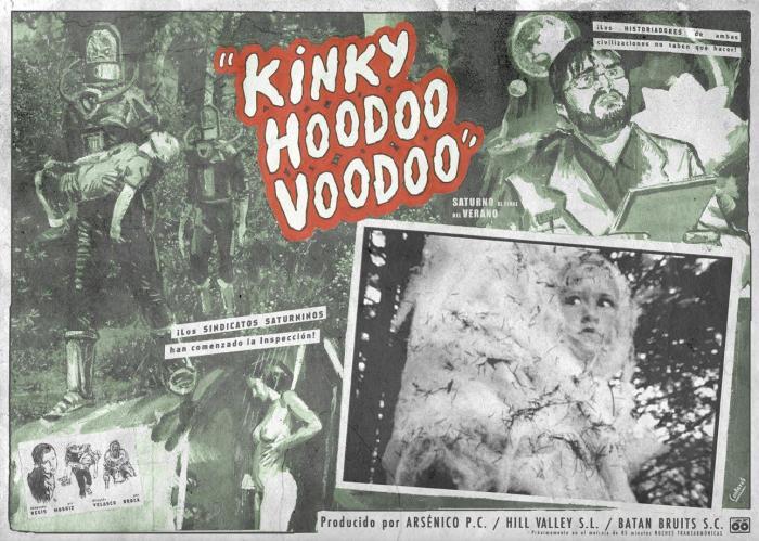 Kinky_Hoodoo_Voodoo_S-625984289-large