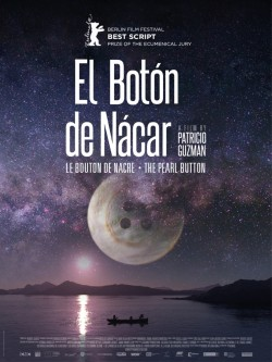 el-boton-de-nacar-the-pearl-button